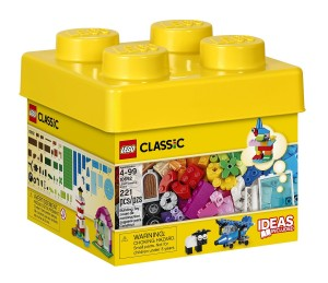Bristol Box 1 6