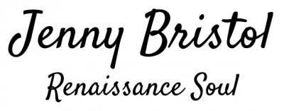 Jenny Bristol Renaissance Soul big