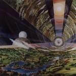 Image found on NASA website.