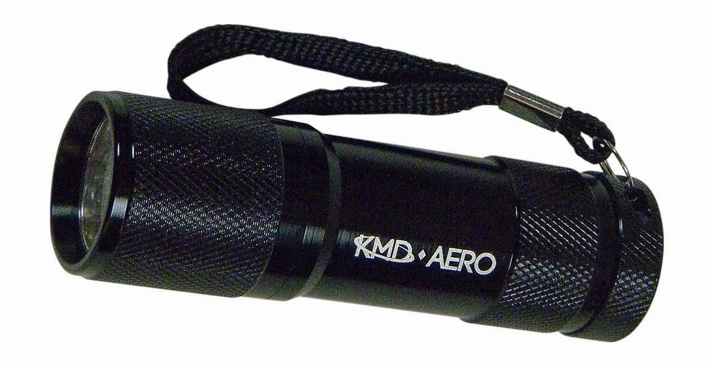 Image: KMD Aero