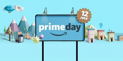 Image: Amazon.com