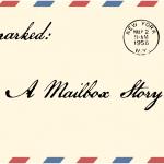 postmarked-logo