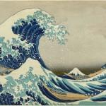 great_wave_off_kanagawa2-pd