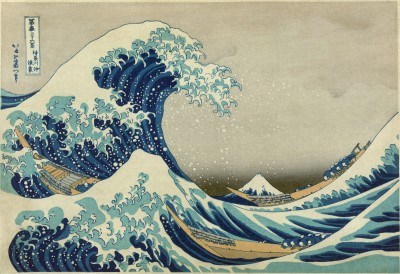 great_wave_off_kanagawa2-pd