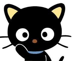 Image: Sanrio