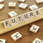 Future by Nick Youngson CC BY-SA 3.0 Alpha Stock Images