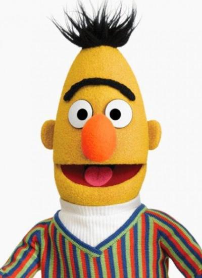 2019_Performers_SesameStreet_Bert