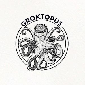 Groktopus