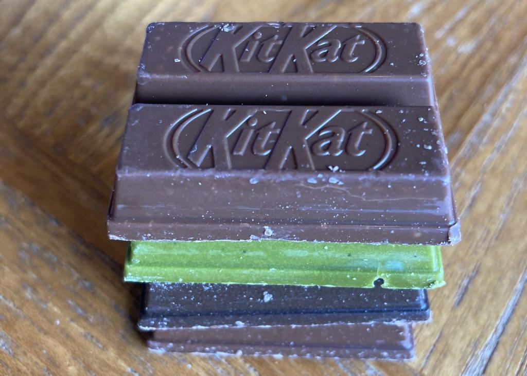 KitKat 1a