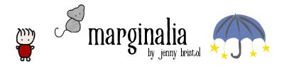Marginalia Patreon Cover Image