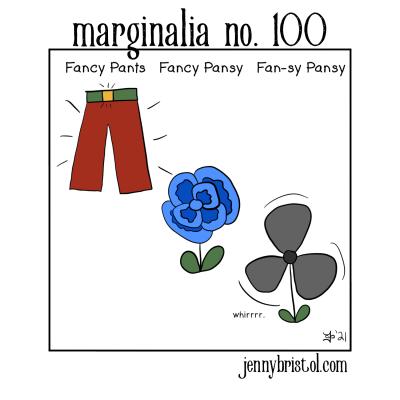 Marginalia_no._100