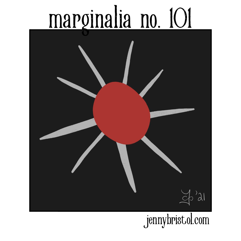 Marginalia_no._101