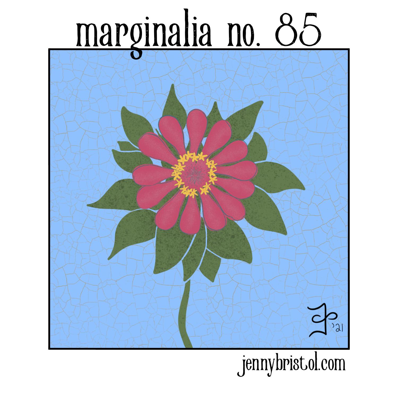 Marginalia_no._85