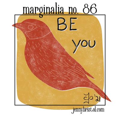 Marginalia_no._86
