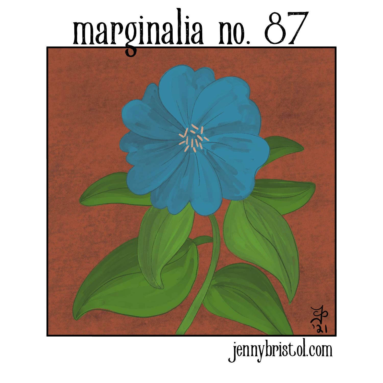 Marginalia_no._87