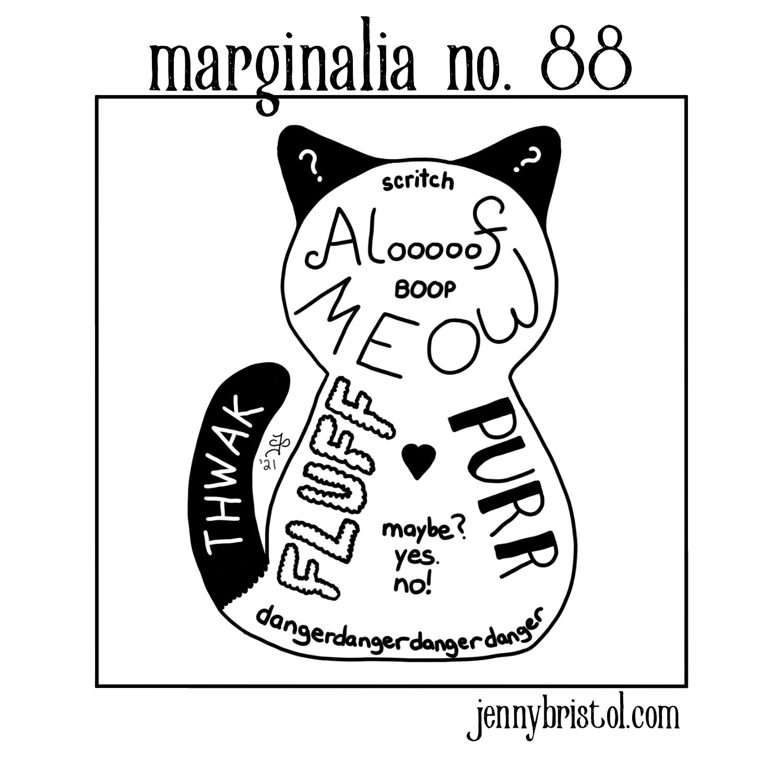 Marginalia_no._88