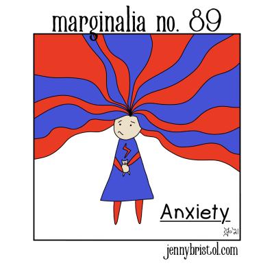 Marginalia_no._89