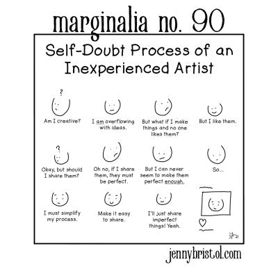 Marginalia_no._90