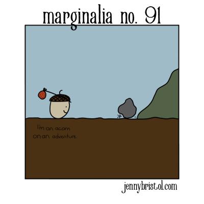 Marginalia_no._91