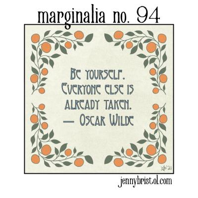 Marginalia_no._94