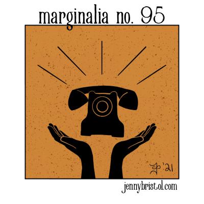 Marginalia_no._95
