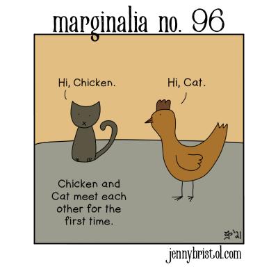 Marginalia_no._96