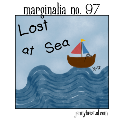 Marginalia_no._97