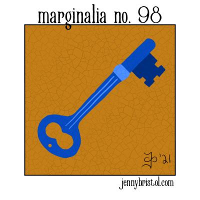 Marginalia_no._98