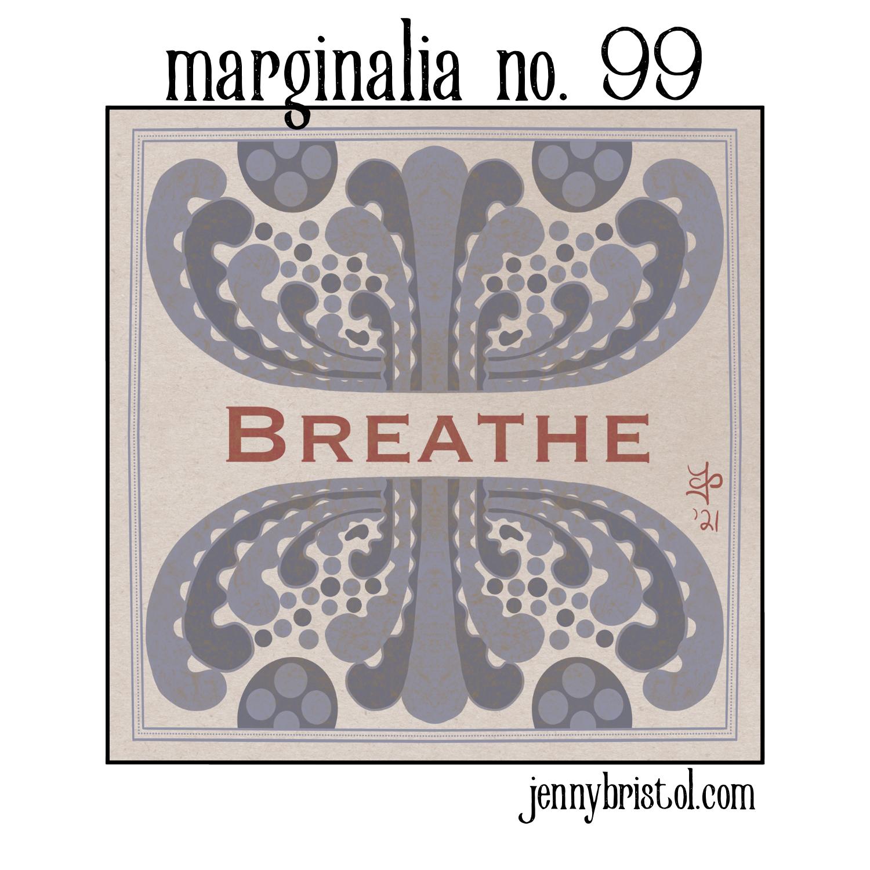 Marginalia_no._99