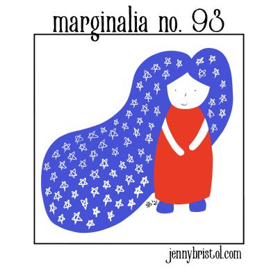 Marginalia_no._93