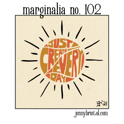 Marginalia_no._102