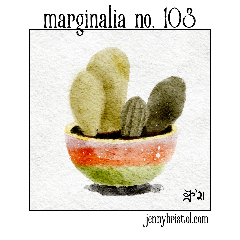 Marginalia_no._103