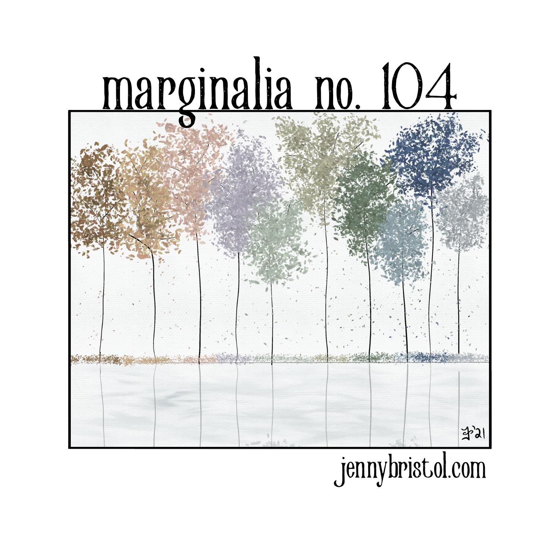 Marginalia_no._104