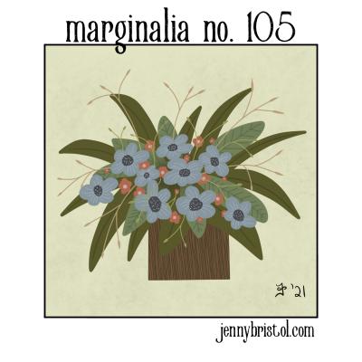 Marginalia_no._105