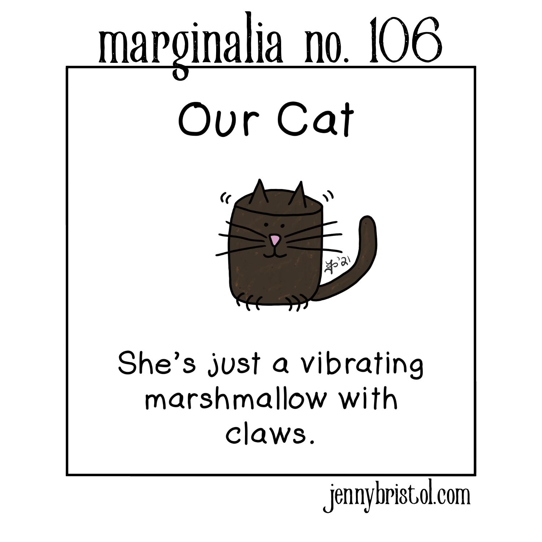 Marginalia_no._106