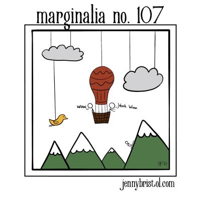 Marginalia_no._107