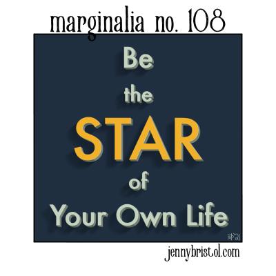 Marginalia_no._108