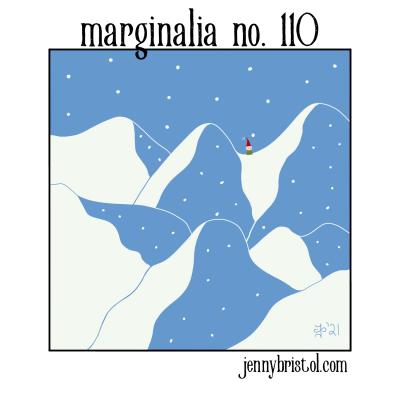 Marginalia_no._110