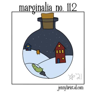 Marginalia_no._112