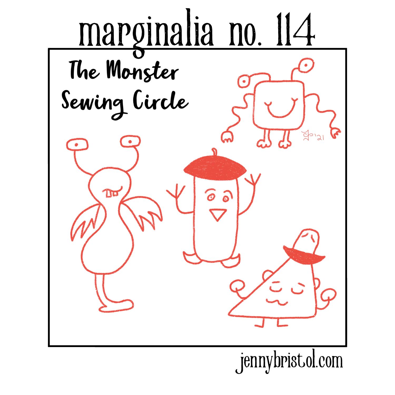 Marginalia_no._114