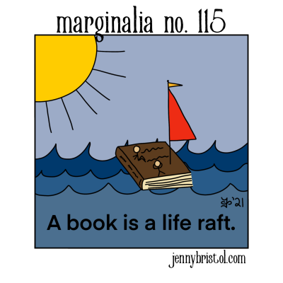 Marginalia_no._115