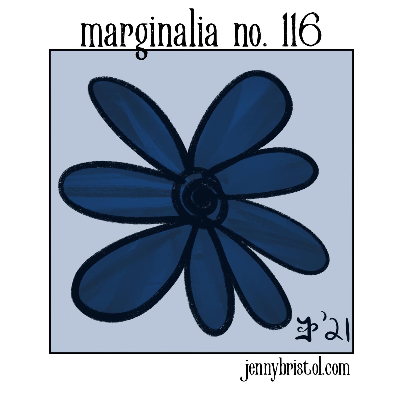 Marginalia_no._116