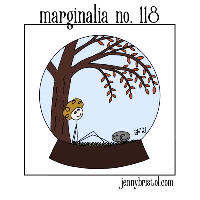 Marginalia_no._118