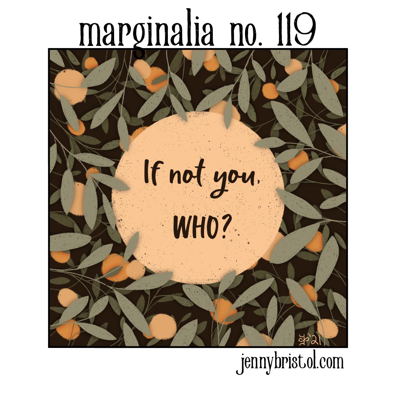 Marginalia_no._119