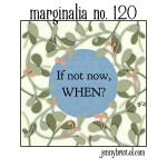 Marginalia_no._120