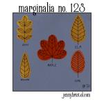 Marginalia_no._123